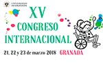 Foto de la Noticia - XV Congreso Internacional de Educación Inclusiva