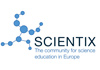 Logo Scientix